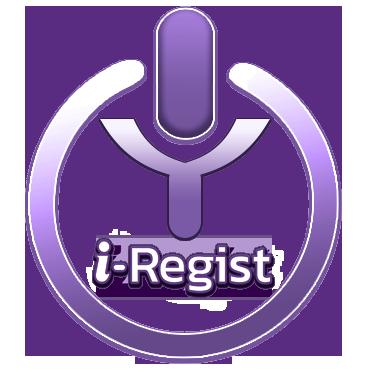 Responsive - Astroid Framework
